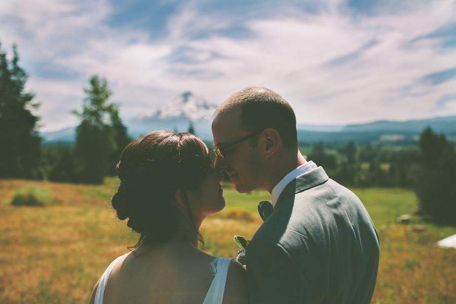 Mt-Hood-Organic-Farms-Wedding-33.jpg
