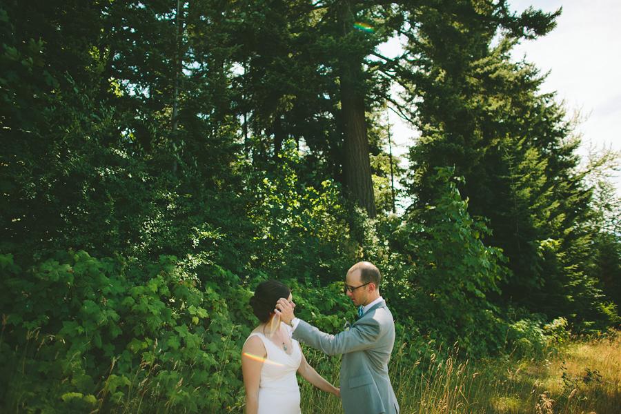 Mt-Hood-Organic-Farms-Wedding-36.jpg