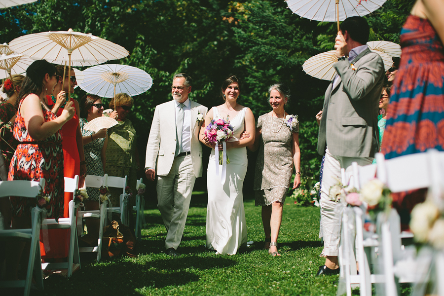 Mt-Hood-Organic-Farms-Wedding-62.jpg