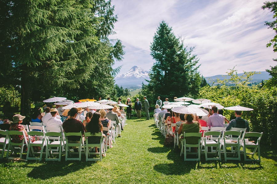Mt-Hood-Organic-Farms-Wedding-63.jpg
