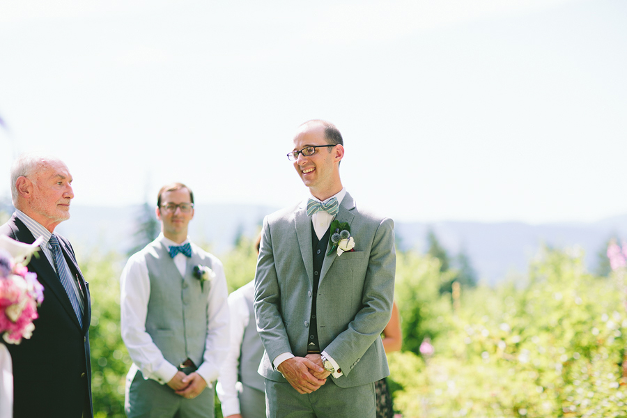 Mt-Hood-Organic-Farms-Wedding-64.jpg