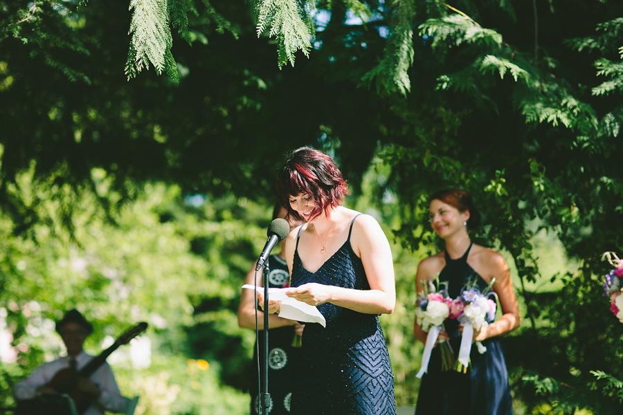 Mt-Hood-Organic-Farms-Wedding-66.jpg