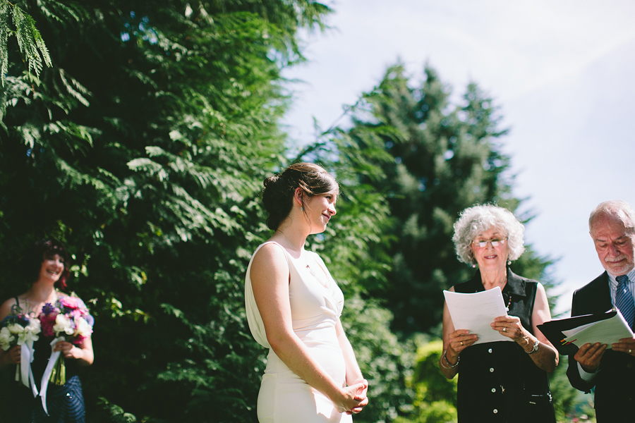 Mt-Hood-Organic-Farms-Wedding-69.jpg
