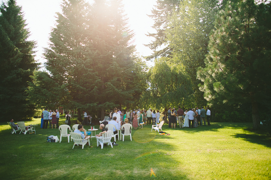 Mt-Hood-Organic-Farms-Wedding-90.jpg