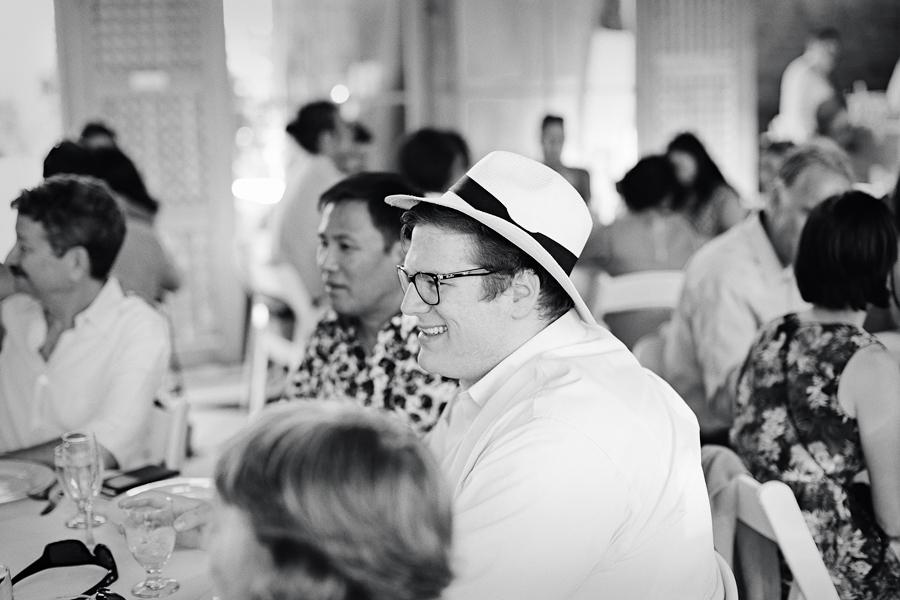 Mt-Hood-Organic-Farms-Wedding-106.jpg