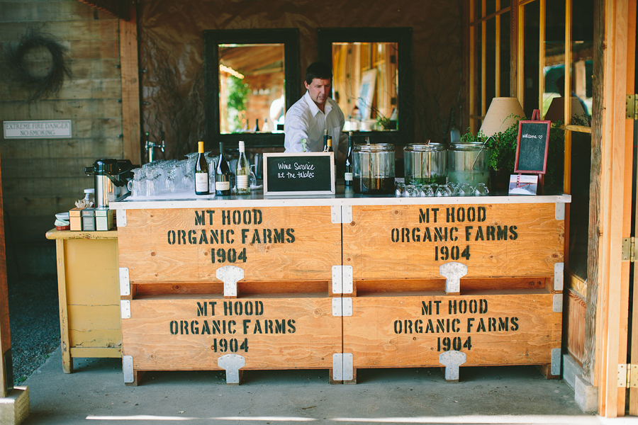 Mt-Hood-Organic-Farms-Wedding-109.jpg