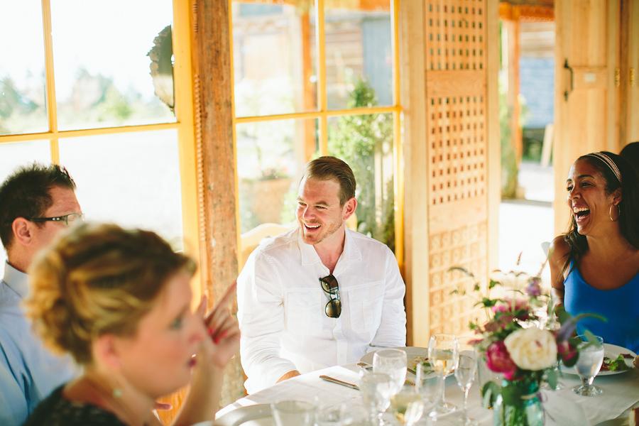 Mt-Hood-Organic-Farms-Wedding-113.jpg