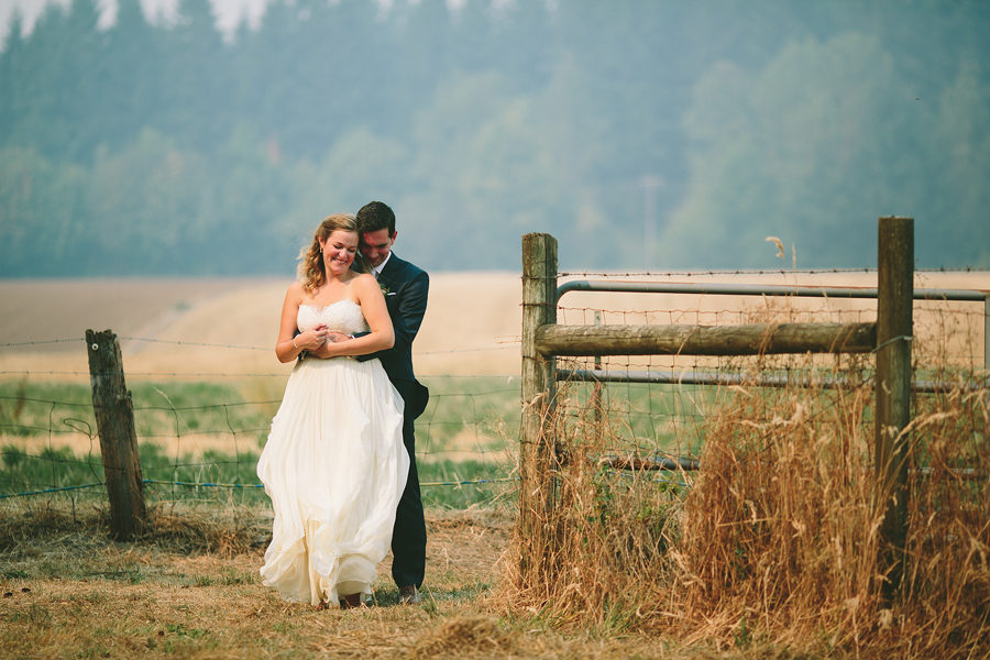 Willamette-Valley-Wedding-Photographs-2.jpg