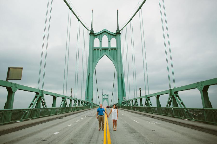 St-Johns-Bridge-Engagement-Photographs-5.jpg