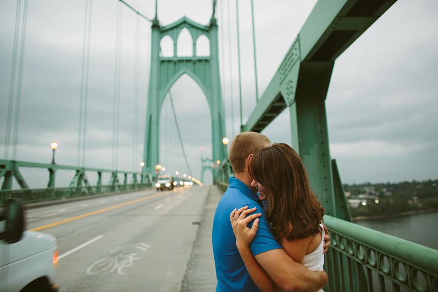 St-Johns-Bridge-Engagement-Photographs-20.jpg