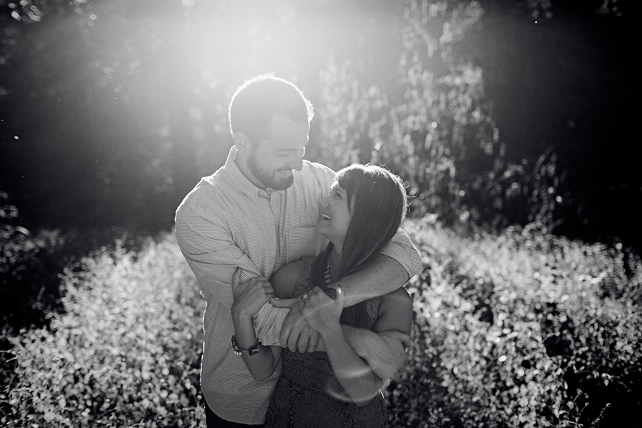 Mt-Tabor-Engagement-Photographs-2.jpg