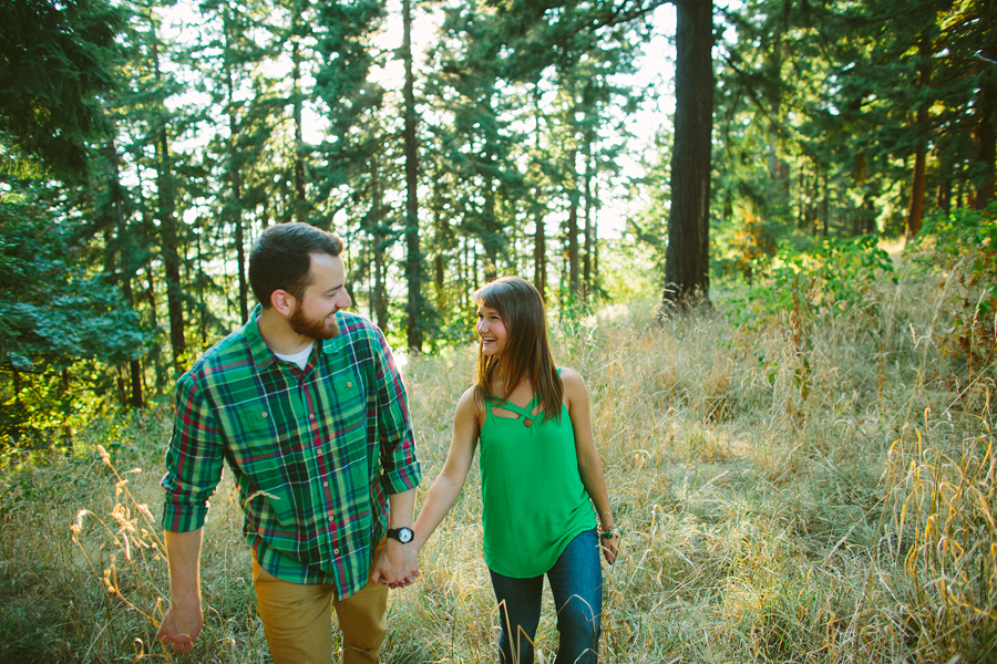 Mt-Tabor-Engagement-Photographs-3.jpg