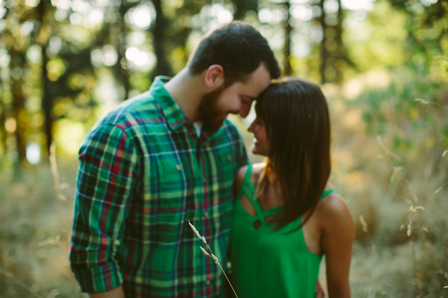 Mt-Tabor-Engagement-Photographs-13.jpg