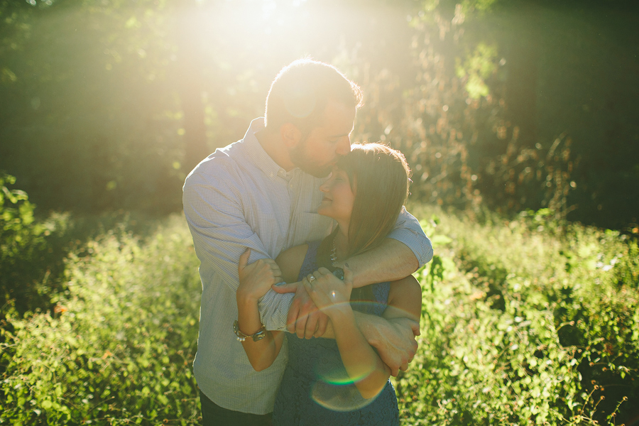 Mt-Tabor-Engagement-Photographs-15.jpg