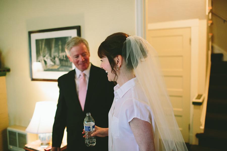 Bridal-Veil-Lakes-Wedding-9.jpg