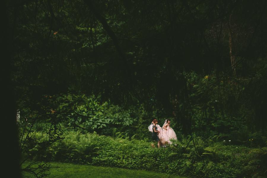 Bridal-Veil-Lakes-Wedding-27.jpg