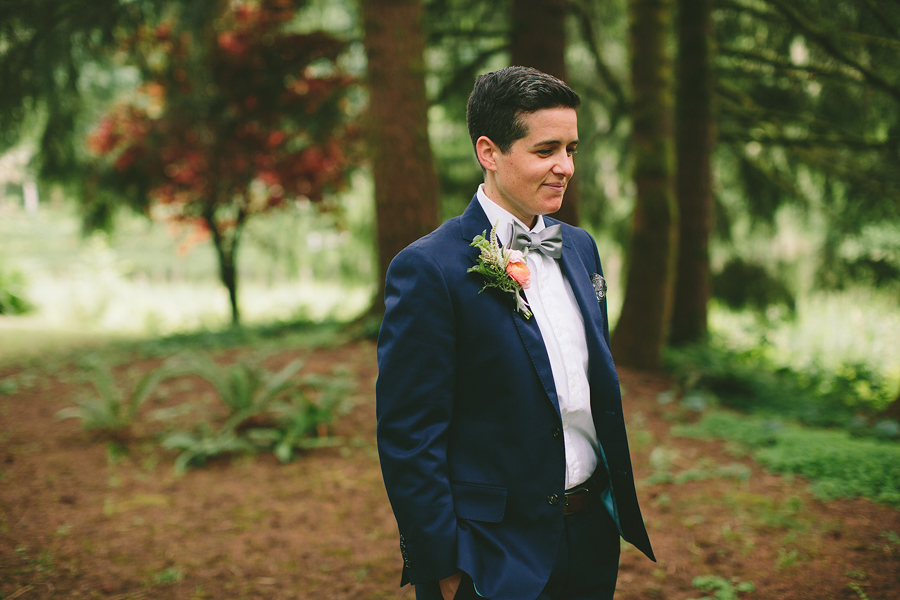 Bridal-Veil-Lakes-Wedding-28.jpg