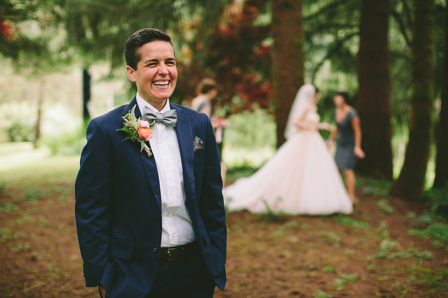 Bridal-Veil-Lakes-Wedding-29.jpg
