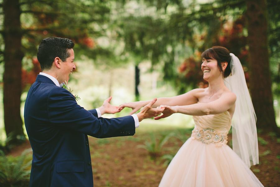 Bridal-Veil-Lakes-Wedding-31.jpg