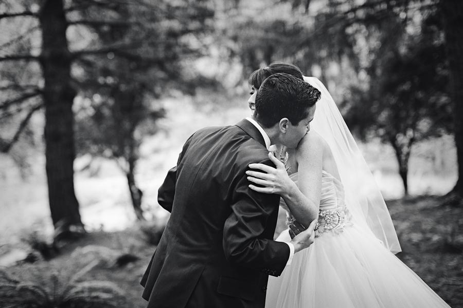 Bridal-Veil-Lakes-Wedding-32.jpg