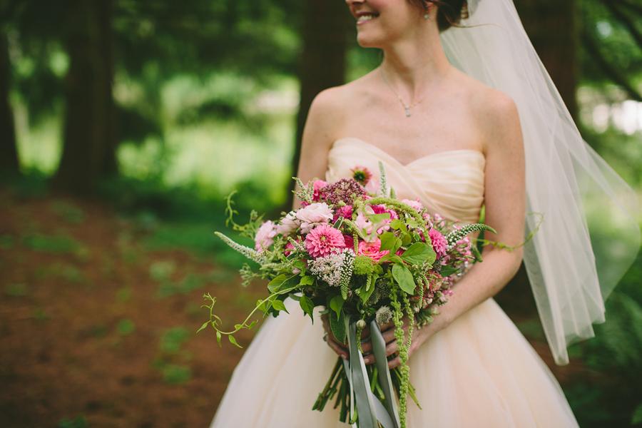 Bridal-Veil-Lakes-Wedding-34.jpg