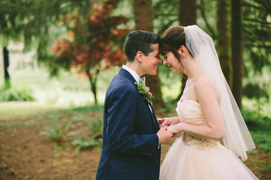 Bridal-Veil-Lakes-Wedding-36.jpg