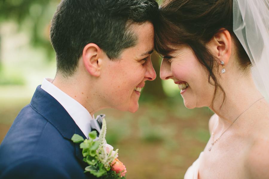 Bridal-Veil-Lakes-Wedding-37.jpg