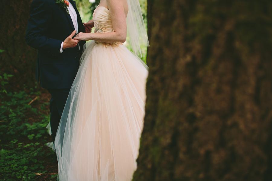 Bridal-Veil-Lakes-Wedding-39.jpg