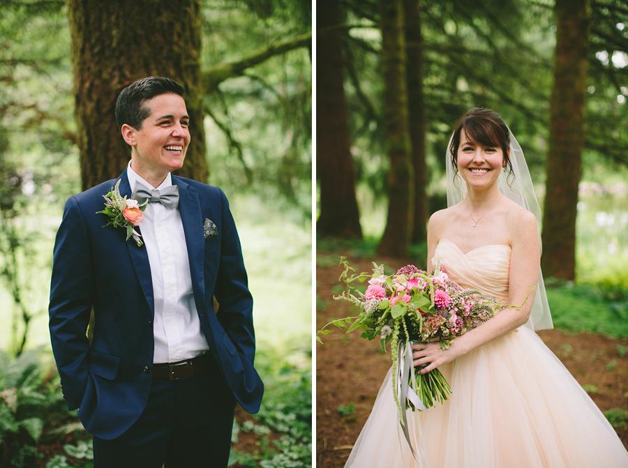Bridal-Veil-Lakes-Wedding-040.jpg
