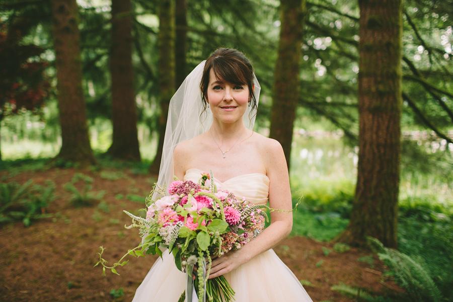 Bridal-Veil-Lakes-Wedding-42.jpg