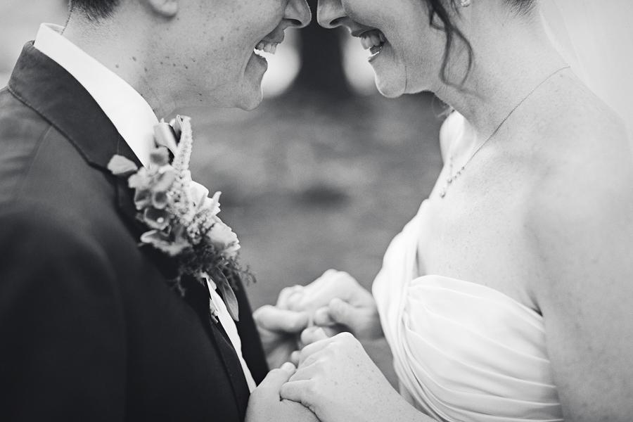 Bridal-Veil-Lakes-Wedding-43.jpg