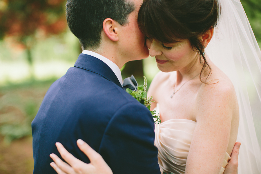 Bridal-Veil-Lakes-Wedding-44.jpg