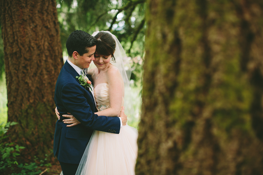 Bridal-Veil-Lakes-Wedding-47.jpg