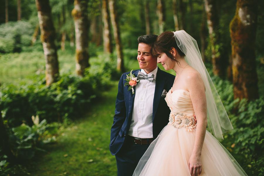 Bridal-Veil-Lakes-Wedding-38.jpg