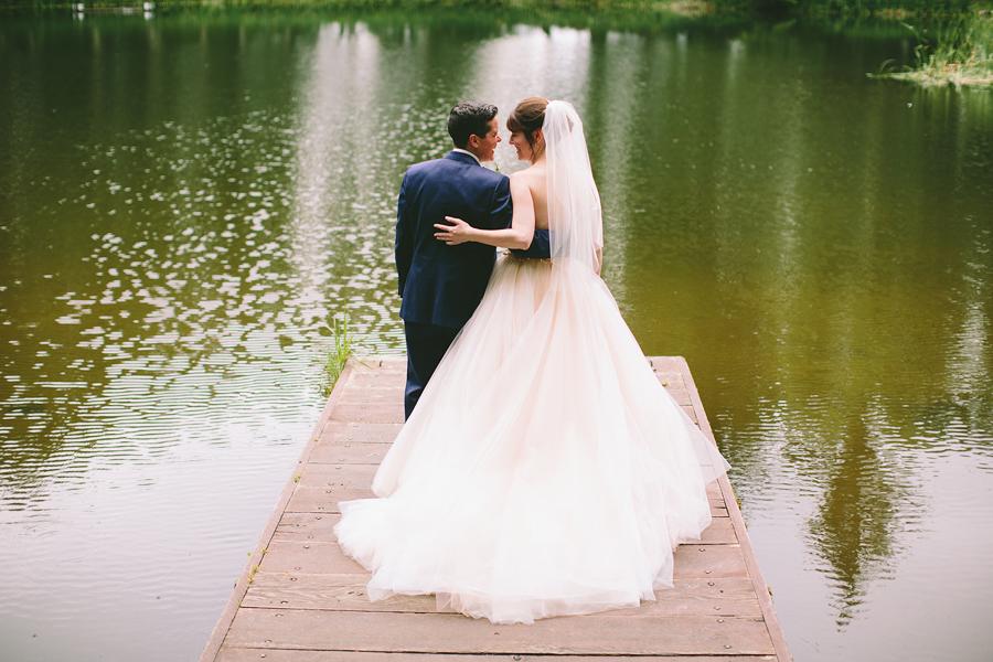 Bridal-Veil-Lakes-Wedding-52.jpg