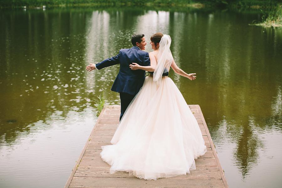 Bridal-Veil-Lakes-Wedding-53.jpg