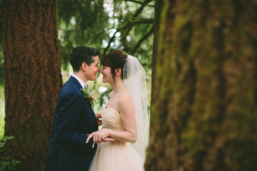 Bridal-Veil-Lakes-Wedding-50.jpg