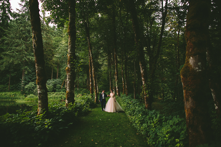 Bridal-Veil-Lakes-Wedding-57.jpg