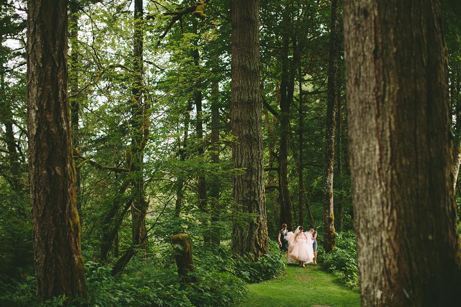 Bridal-Veil-Lakes-Wedding-59.jpg