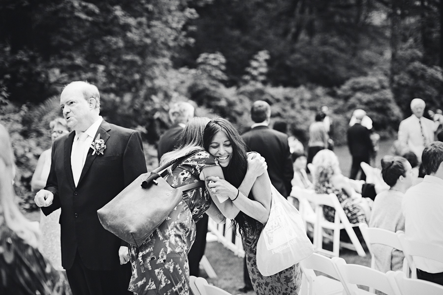 Bridal-Veil-Lakes-Wedding-71.jpg