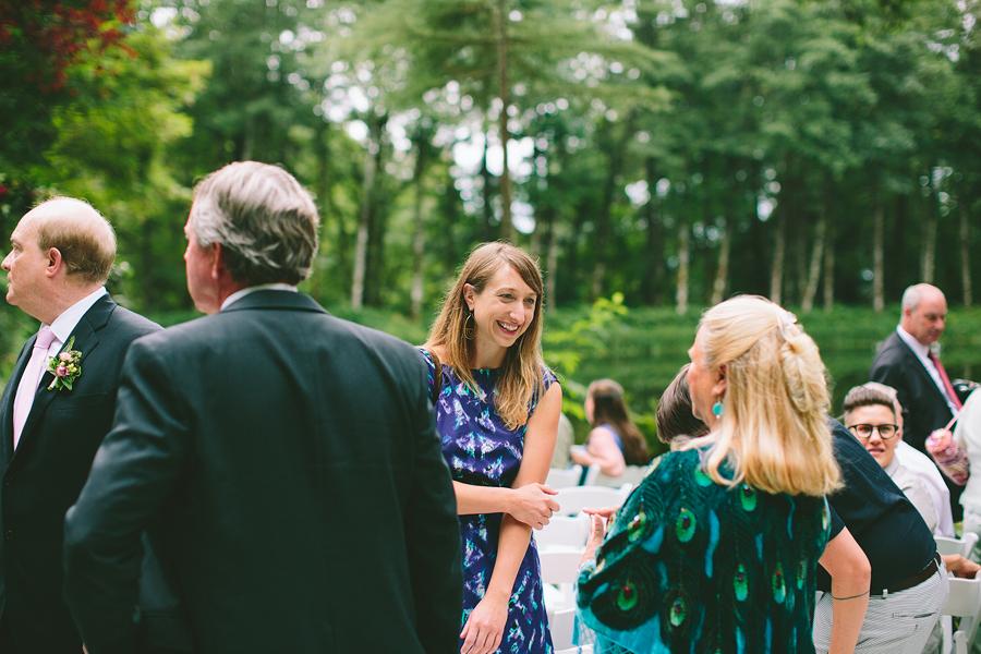 Bridal-Veil-Lakes-Wedding-72.jpg