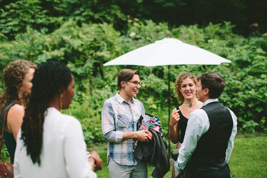 Bridal-Veil-Lakes-Wedding-70.jpg