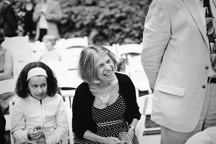 Bridal-Veil-Lakes-Wedding-74.jpg