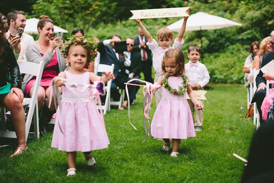 Bridal-Veil-Lakes-Wedding-80.jpg