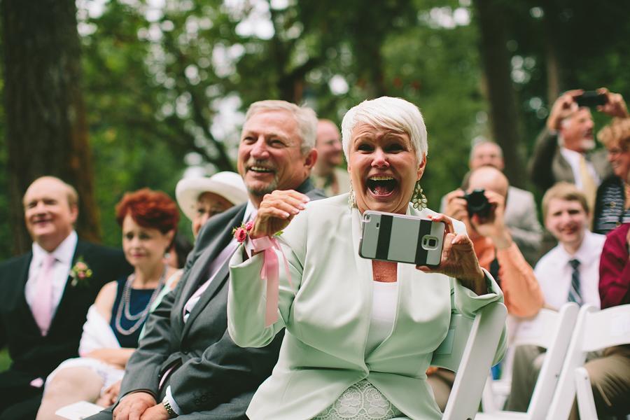 Bridal-Veil-Lakes-Wedding-82.jpg