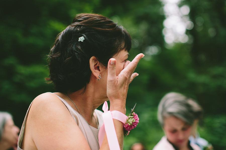Bridal-Veil-Lakes-Wedding-83.jpg