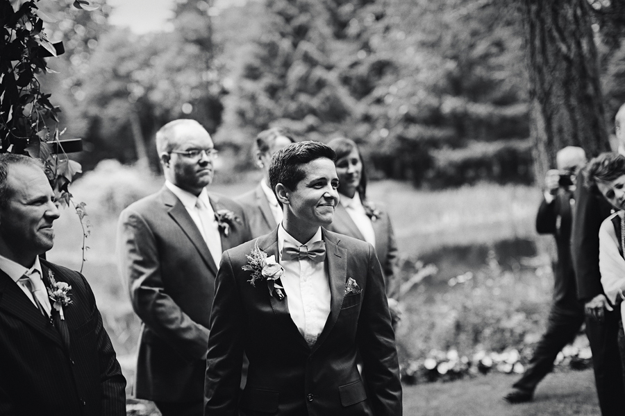 Bridal-Veil-Lakes-Wedding-87.jpg
