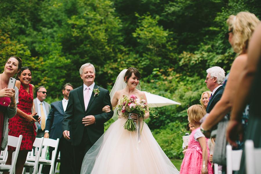 Bridal-Veil-Lakes-Wedding-86.jpg