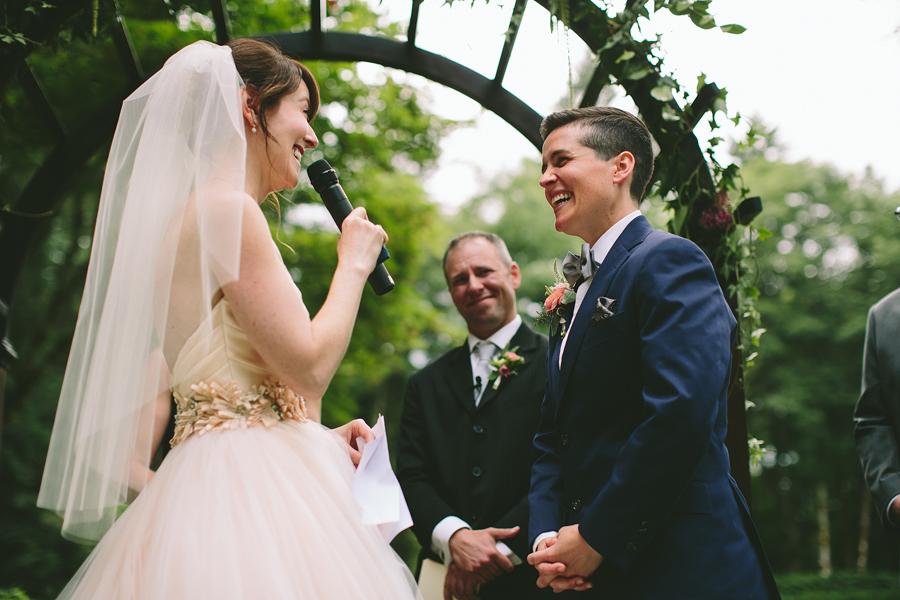 Bridal-Veil-Lakes-Wedding-91.jpg