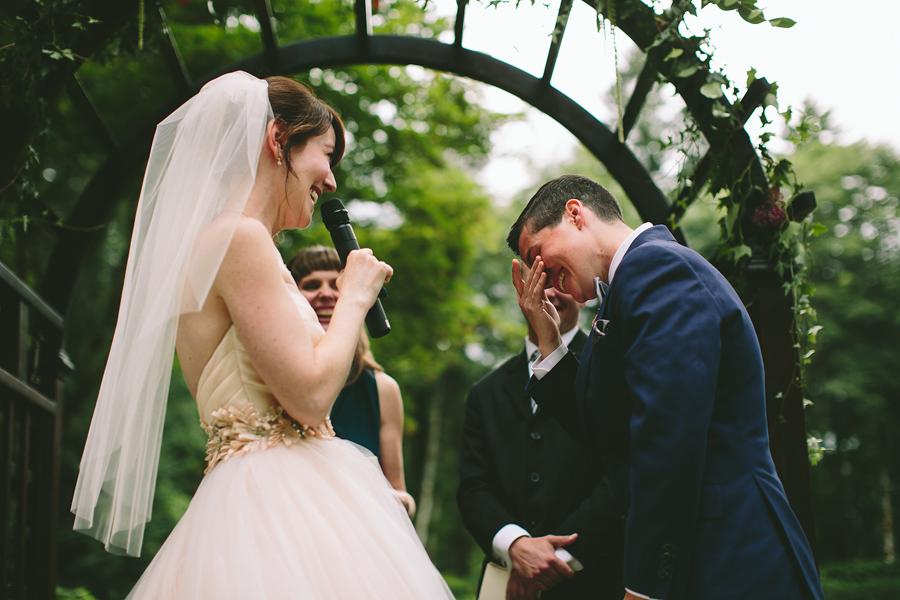 Bridal-Veil-Lakes-Wedding-93.jpg
